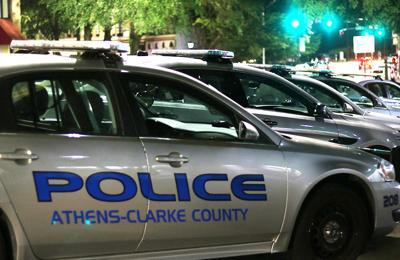 police car2 (copy2)