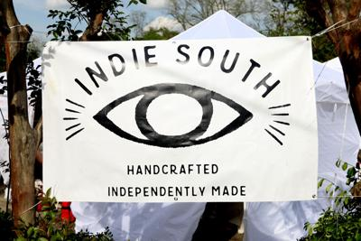56ed74f3 Indie South returns to Terrapin Beer Co. for Handmade Harvest Fall Fest