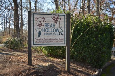 210202_HT_Bear Hollow Groundhog Day_015.jpg