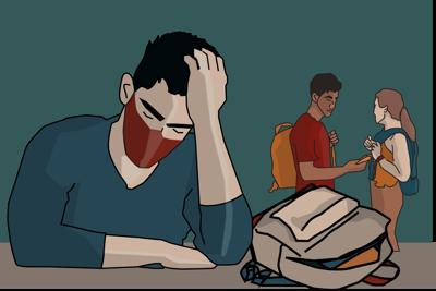 UGA students deserve better_graphic