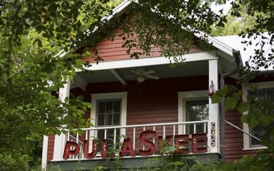 PulaskiHeights_002.jpg