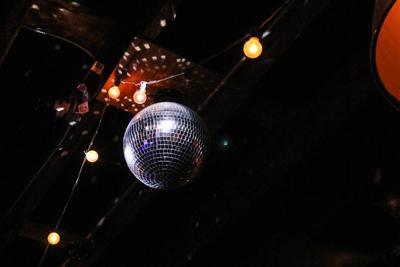 170531_cac_disco