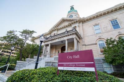 City Hall mug_ACC 2020 June 9 elections