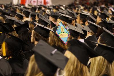 170505_GraduationCaps_0005.jpg