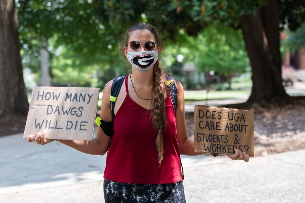 CNH_20200806_Die-in Protest-32-2.jpg