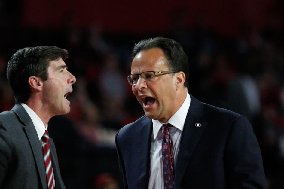 Georgia sees positives against Arizona State, but still searching for consistency and ability to finish