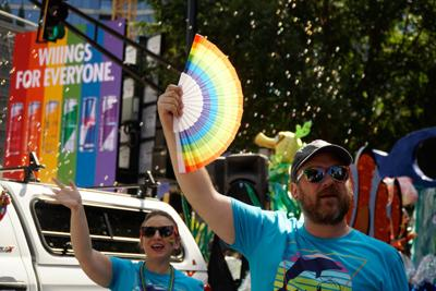 181014_jnc_AtlantaPride_0118.jpg (copy)