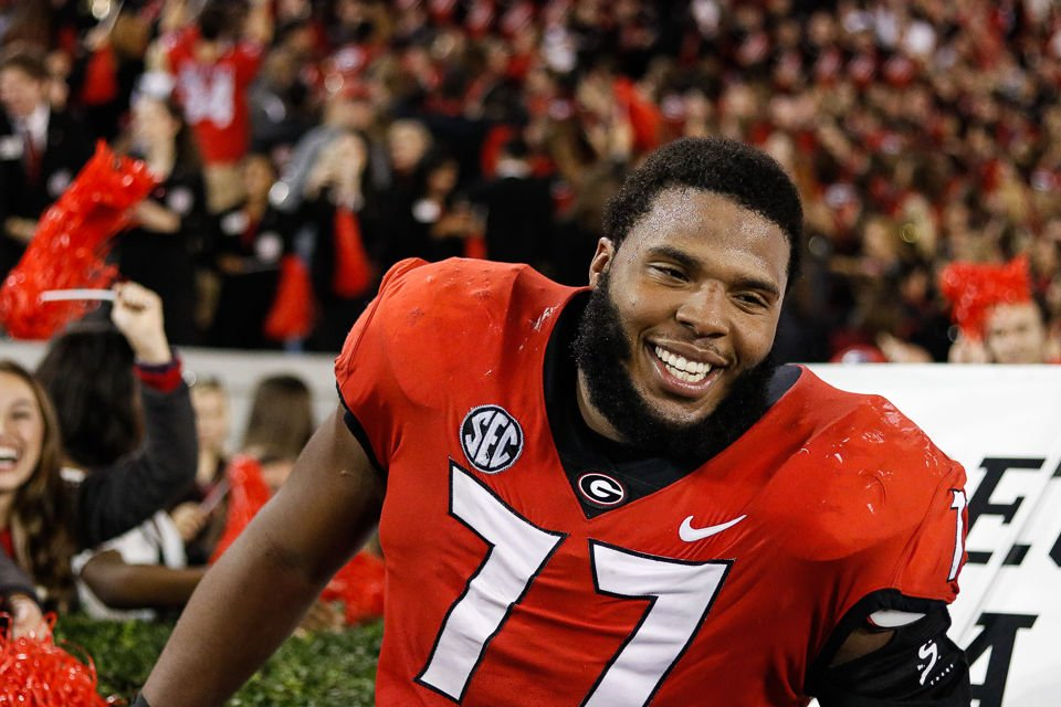 Image result for isaiah wynn patriots