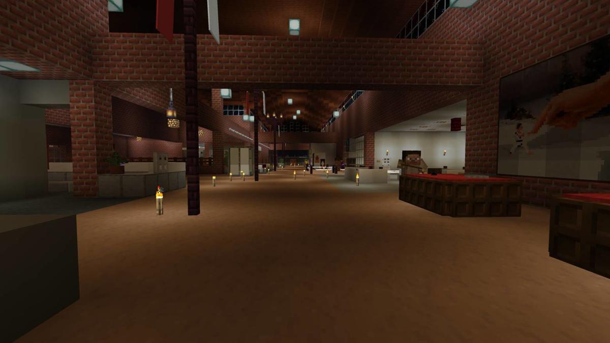 200504_RAC_MinecraftTour_0001.jpg