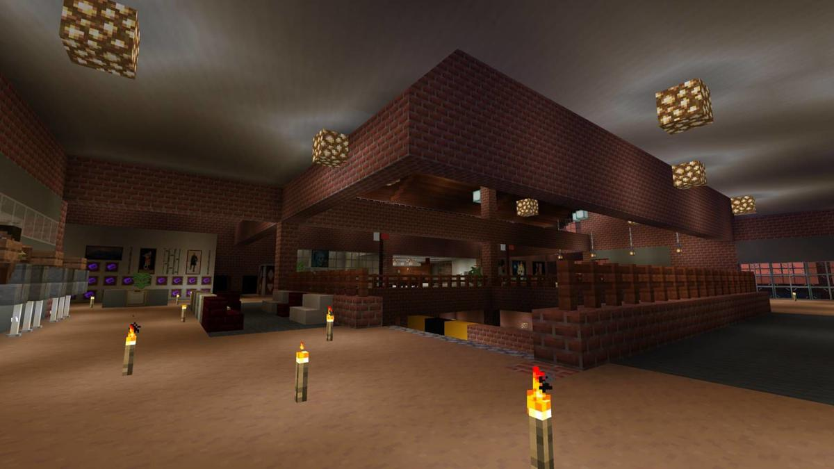 200504_RAC_MinecraftTour_0002.jpg