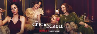 Las_chicas_del_cable-Courtesy