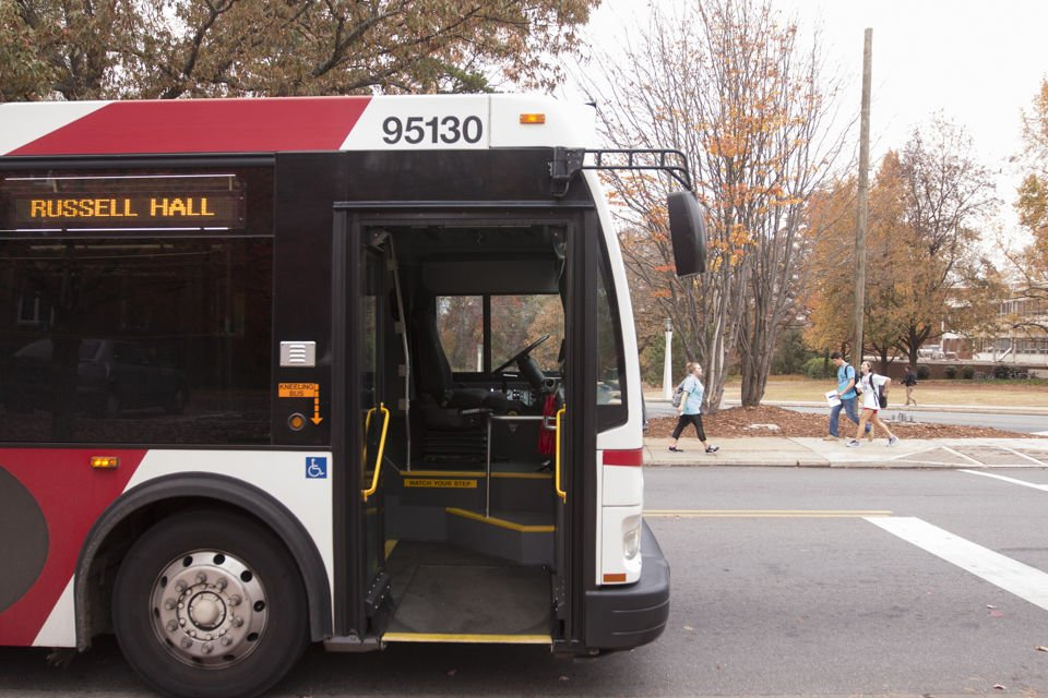 Along For The Ride Uga Transit Changes You Need To Know Uganews