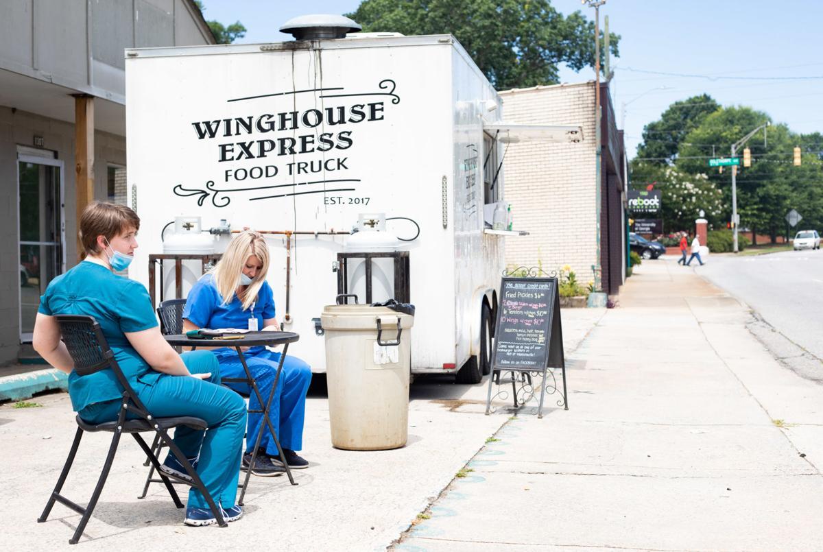 winghouse food truck 001.jpg
