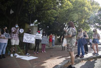 04272021_tmg_students against sonny 016.jpg