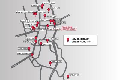 Renaming buildings_graphic