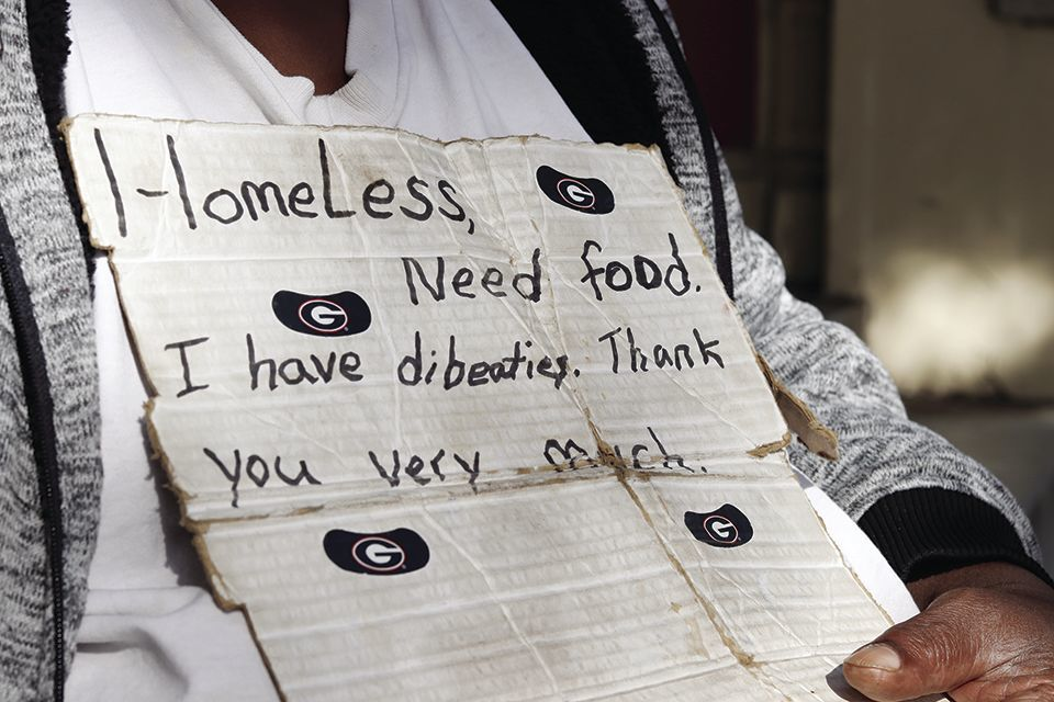 181030_rmw_homeless_00004.tif