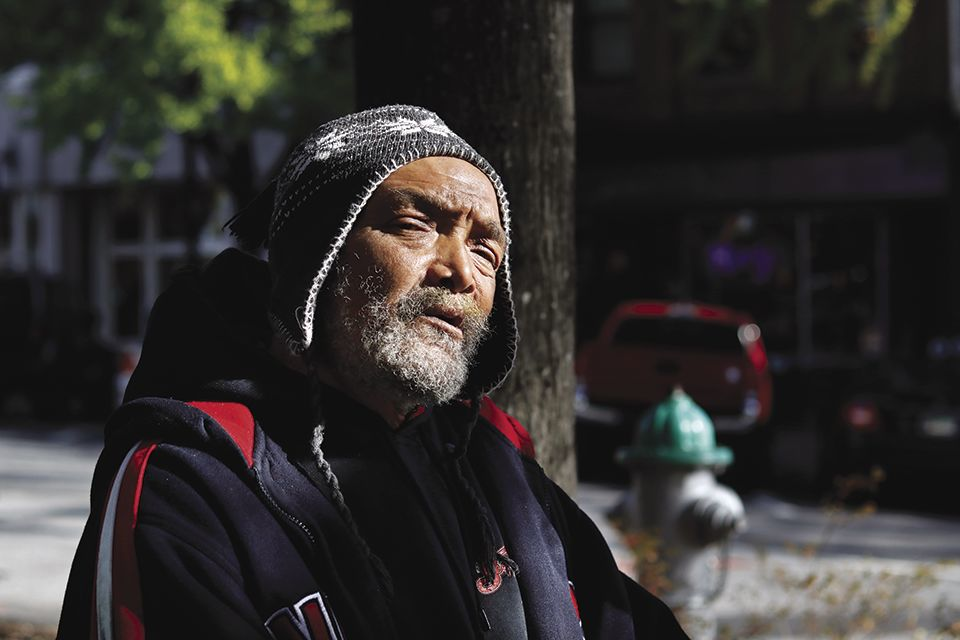 181030_rmw_homeless_00012 copy.tif