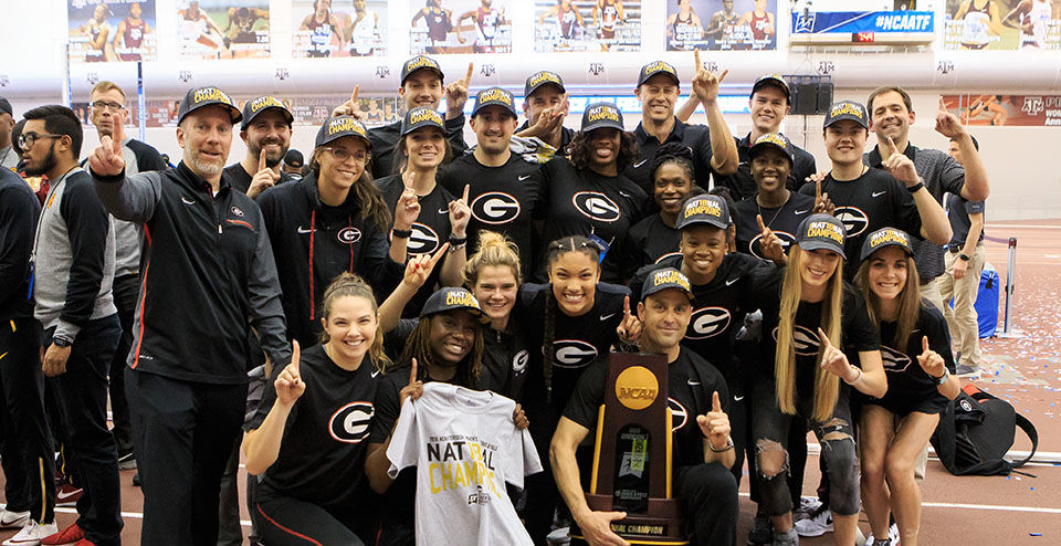 2NCAA.Indoor.Day.2.champs-1 (1).jpg