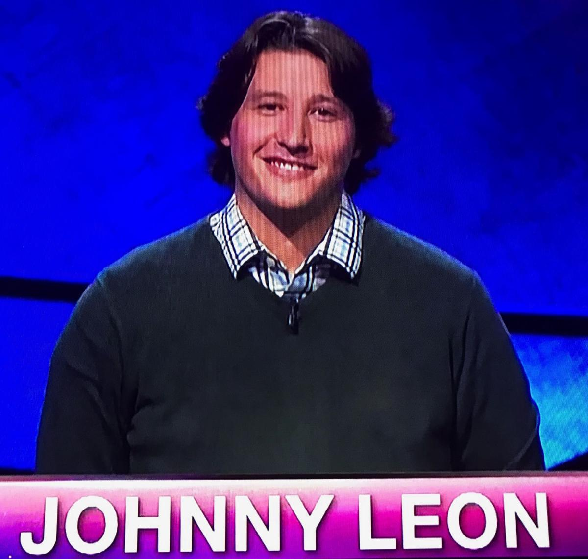 What is a bulldog? 'Jeopardy' features two UGA alumni in one show