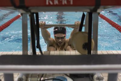 11_4_15_UGA_v_Tech_Swim_Dive_C-11.jpg