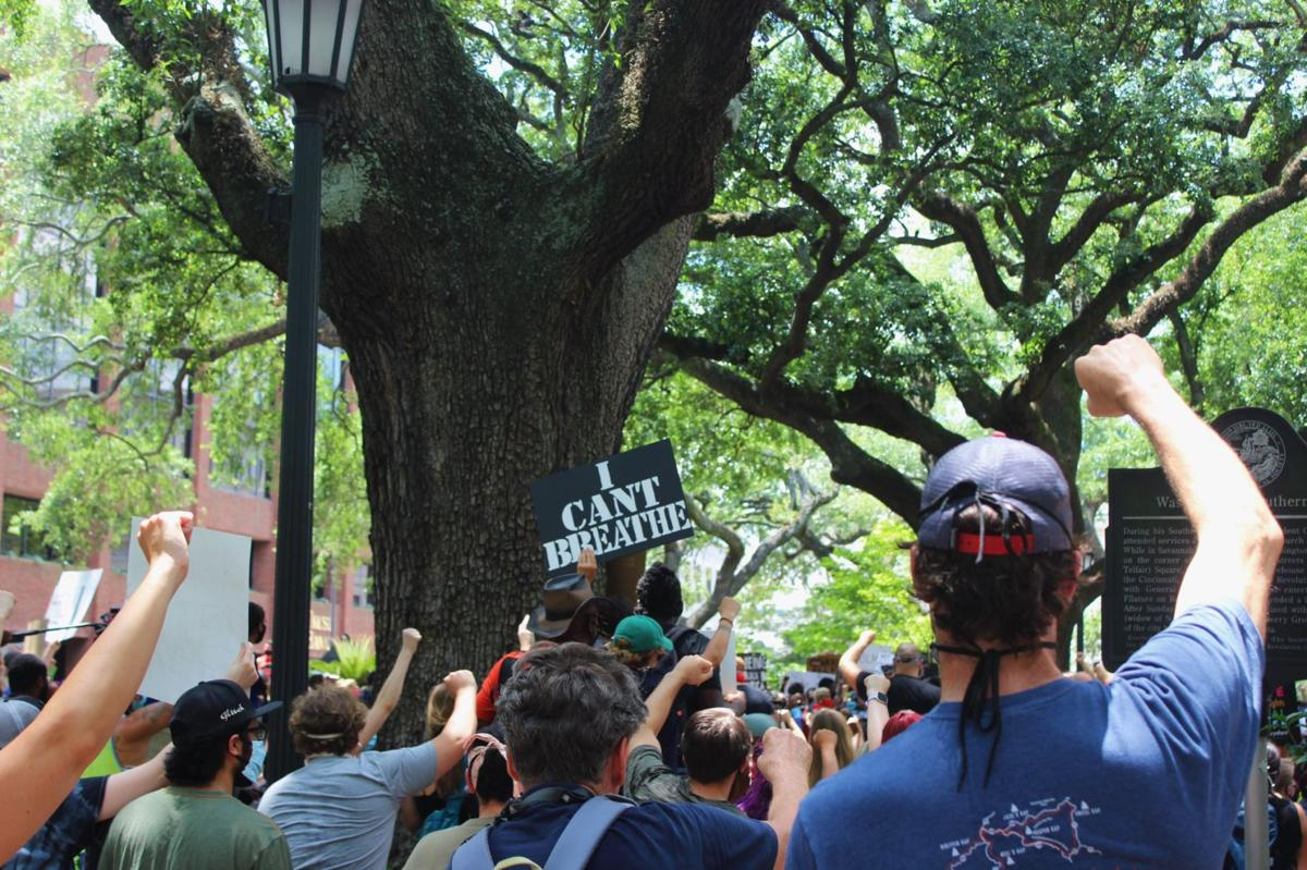 savannah protest 002.jpeg