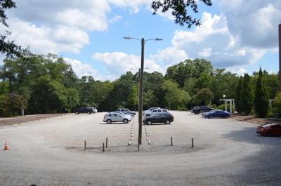 opinion_Parking