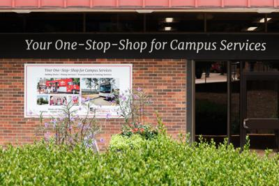 180719_one_stop_shop_0003.jpg