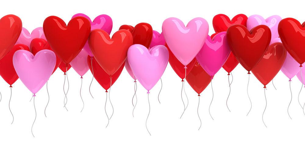 Valentines day sex stories