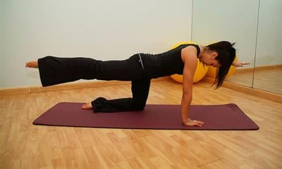1a5d73ae94 Piyo calming like yoga but burns like pilates | Variety ...