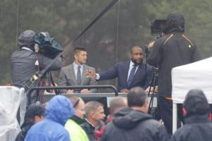 SEC Nation experts Tim Tebow and Marcus Spears weigh in on Georgia football