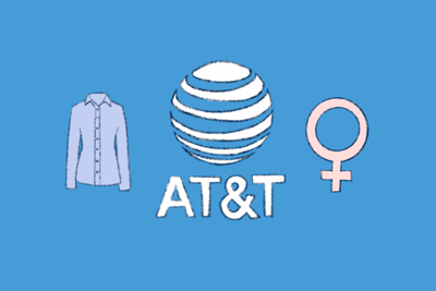 GC: AT&T_graphic