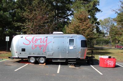 StoryCorps-Courtesy