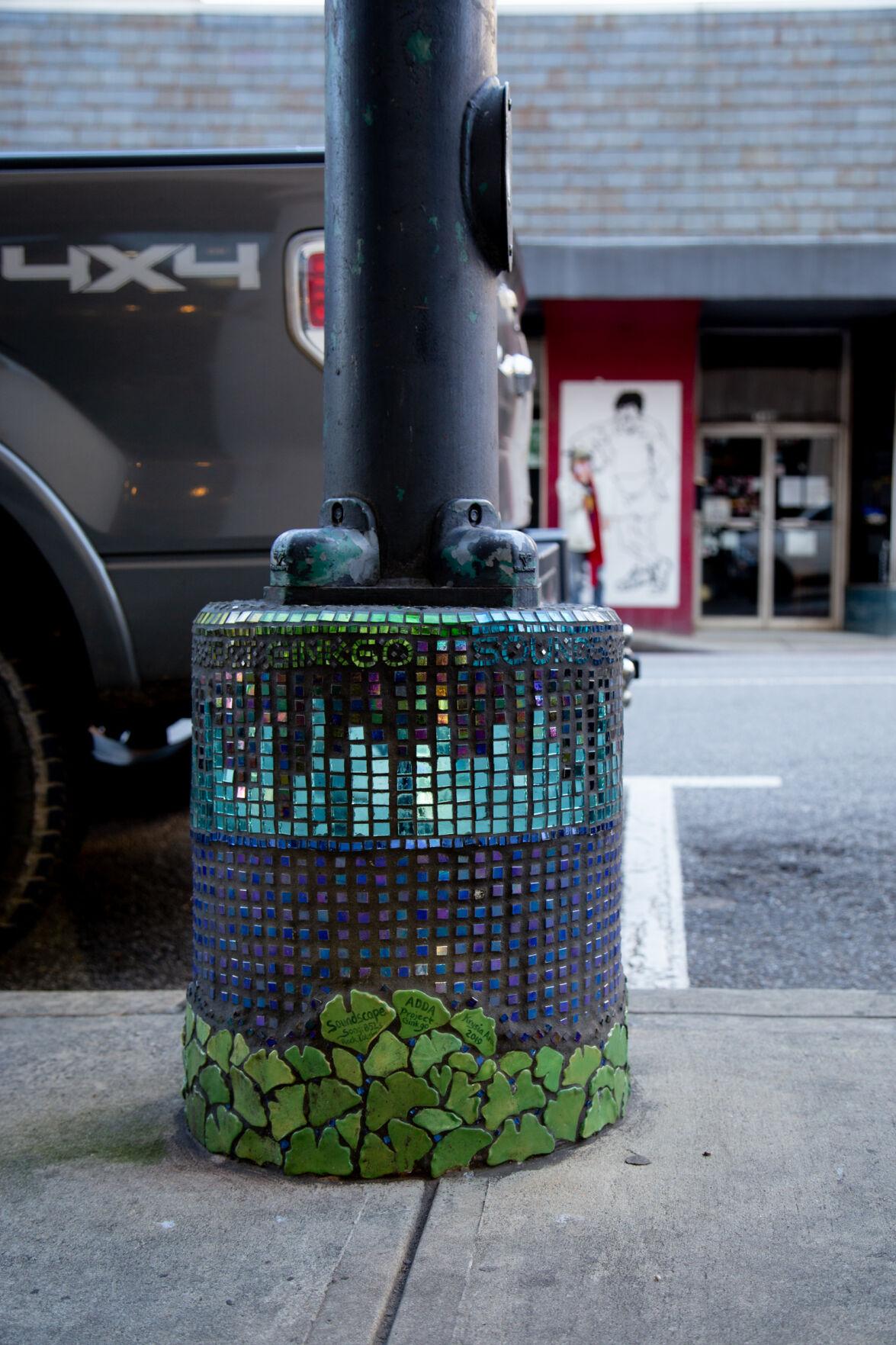 210128_NWH_DowntownArt006.jpg