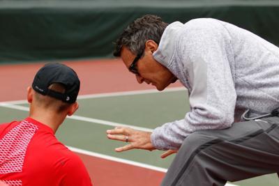170910_reh_tennischampionship_0027.jpg