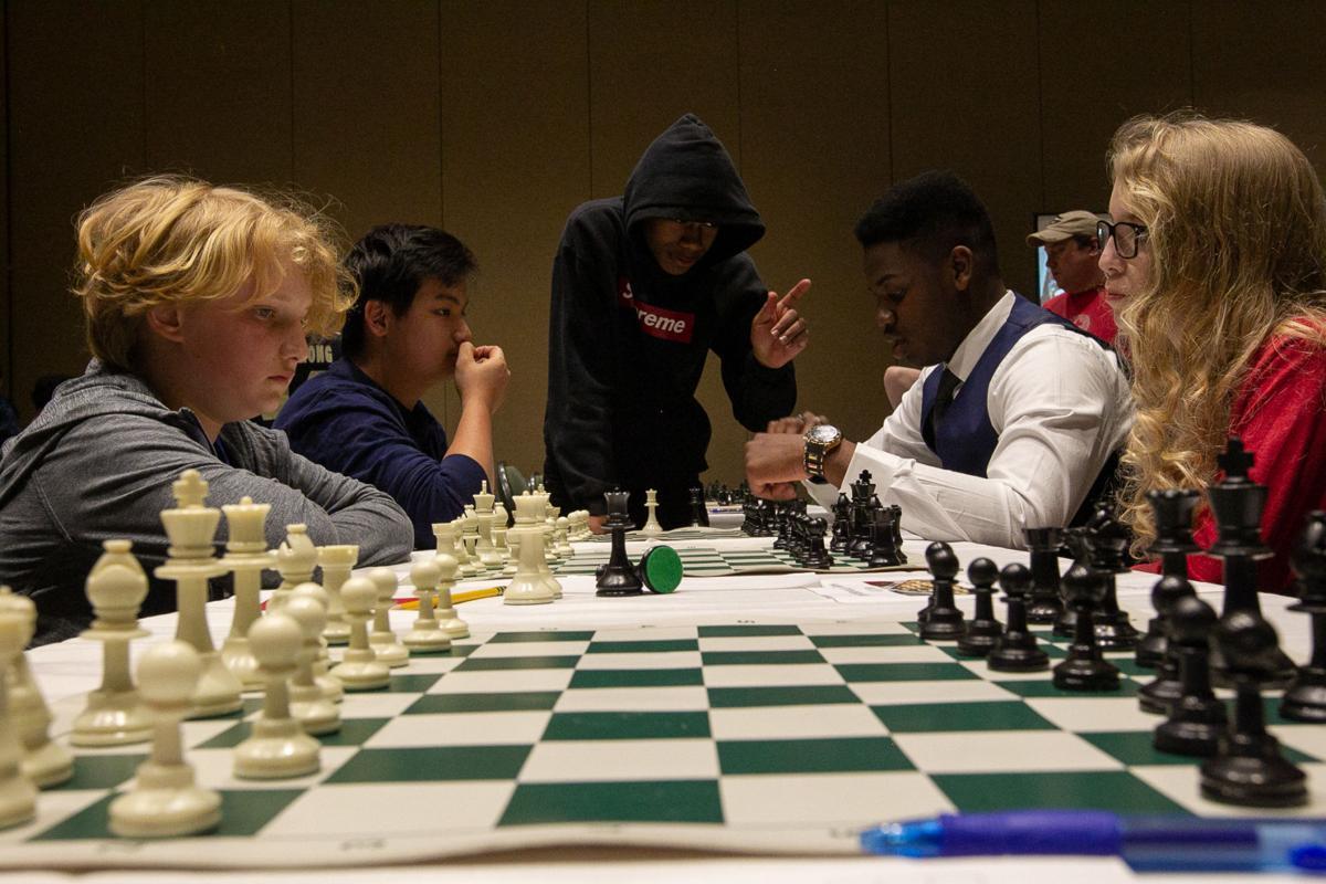 190323_fs_chessandcommunity_01.jpg