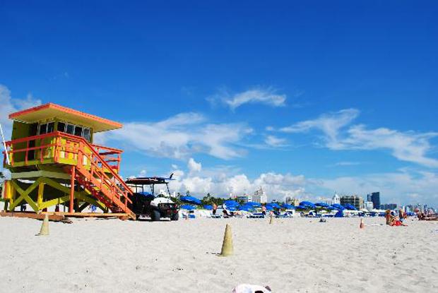 10 Top Florida Beaches Variety Redandblack Com