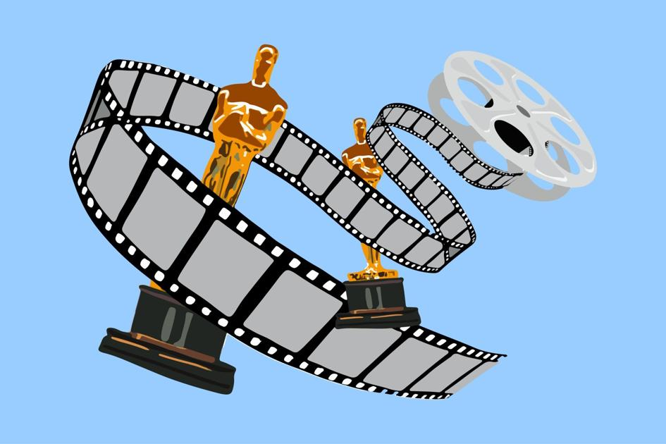 www.redandblack.com: UGA community discusses diversity at the Oscars