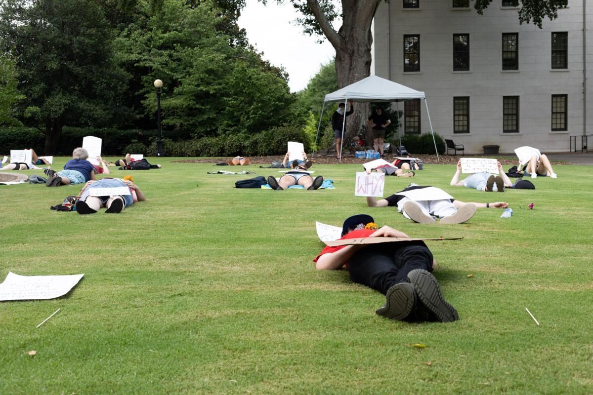 CNH_20200806_Die-in Protest-6.jpg