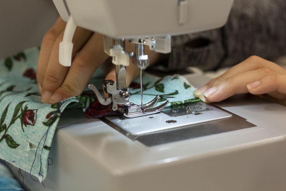 190423_rmw_sewing_010.jpg