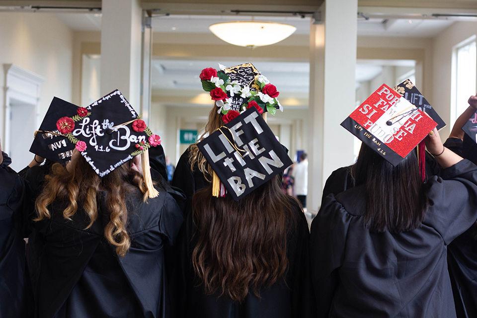 GraduationProtest_RW