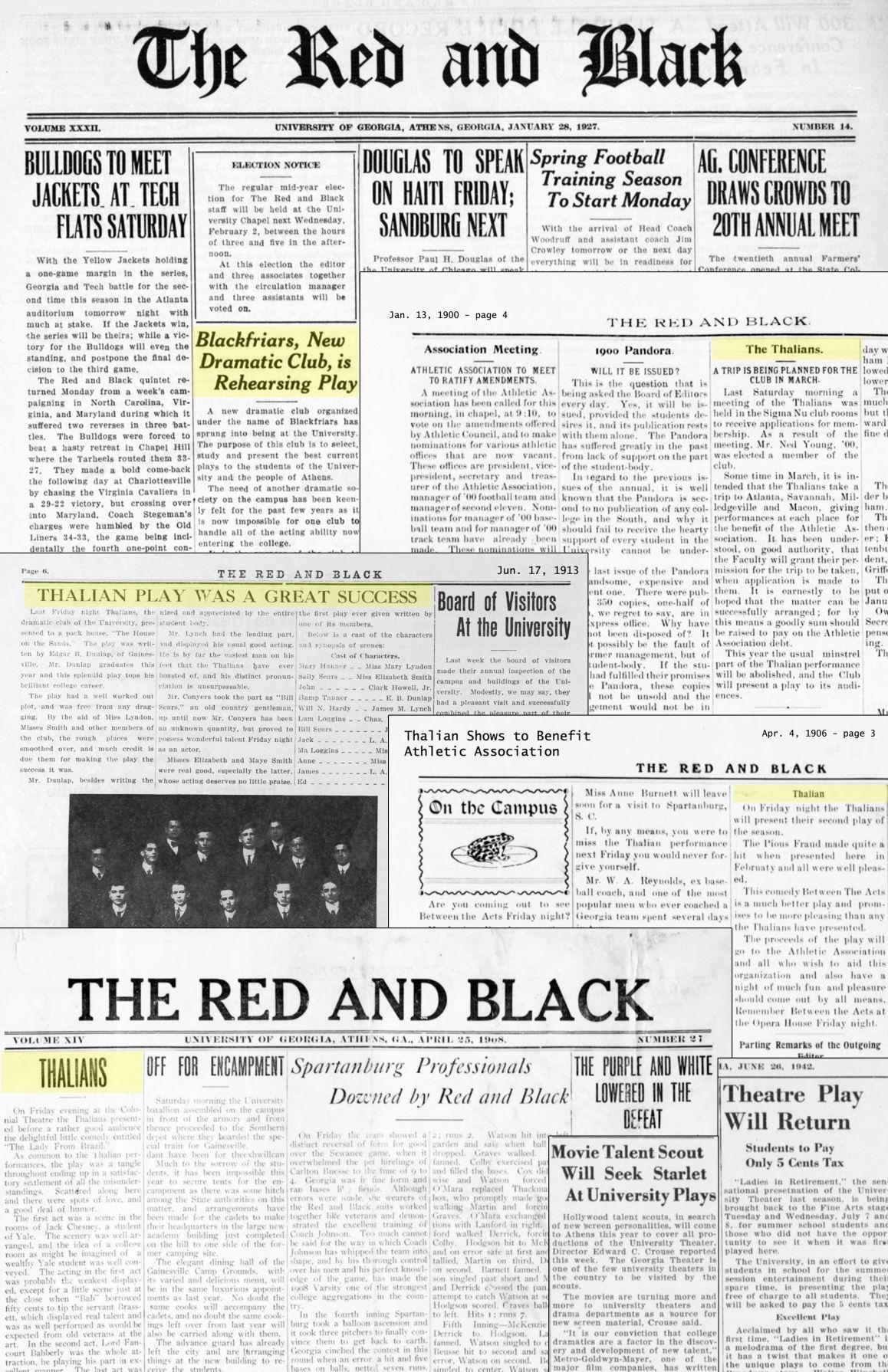 Jan 29, 1927
