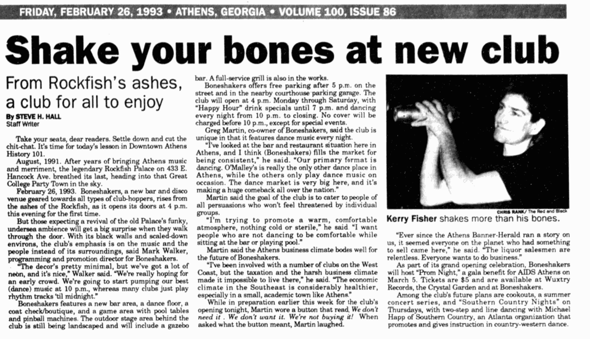 1993_archives_boneshakers