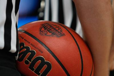 Generic Basketball.jpg