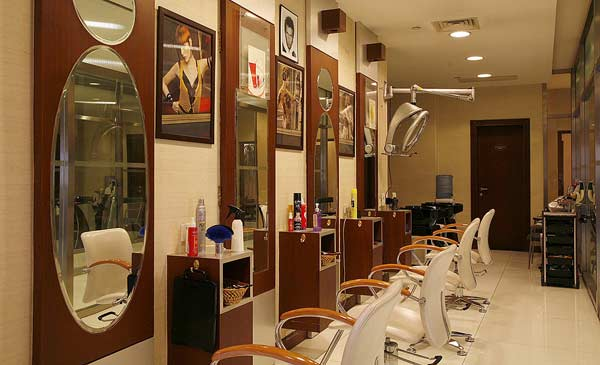 Back To Class The Top Athens Hair Salons To Secure Your