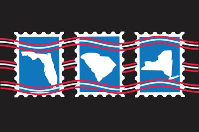 State ballot_graphic