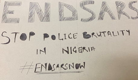 endsars_now.png
