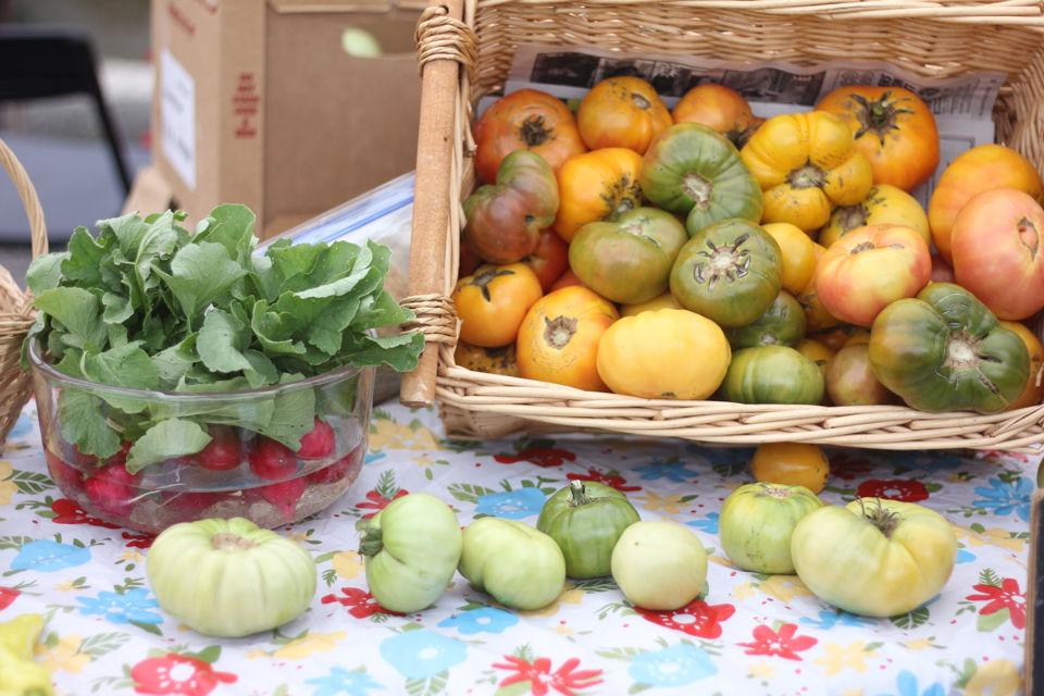170715_reh_farmersmarket_0015.jpg