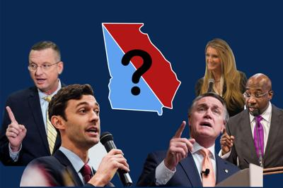 Georgia can seriously influence a high-stakes election_graphic