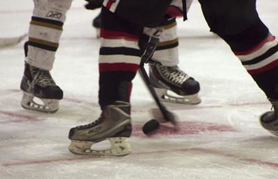 15102_UGAHockey