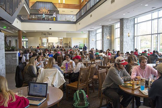 Meal Redandblack Variety Take Plan Of Full Diner To Dash com Advantage How